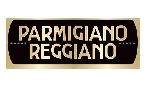 logo-2017-consorzio-parmigiano-reggiano
