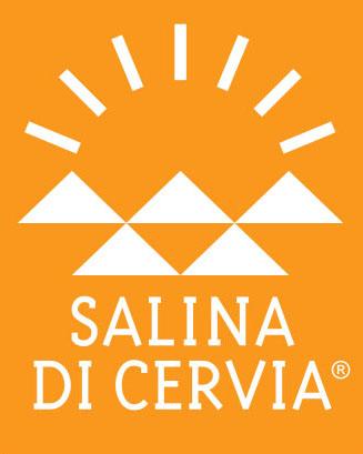 ManualeUsoMarchio_SALINAdiCERVIA®(arancio)